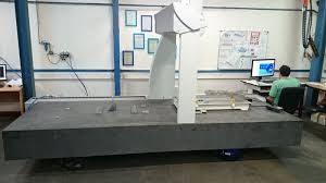 3D měření ve společnosti Stolfig