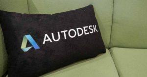 online školení autodesk